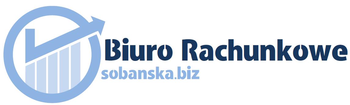 Biuro Rachunkowe Nieporęt sobanska.biz